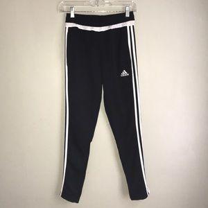 Adidas Climacool Youth Training Pants